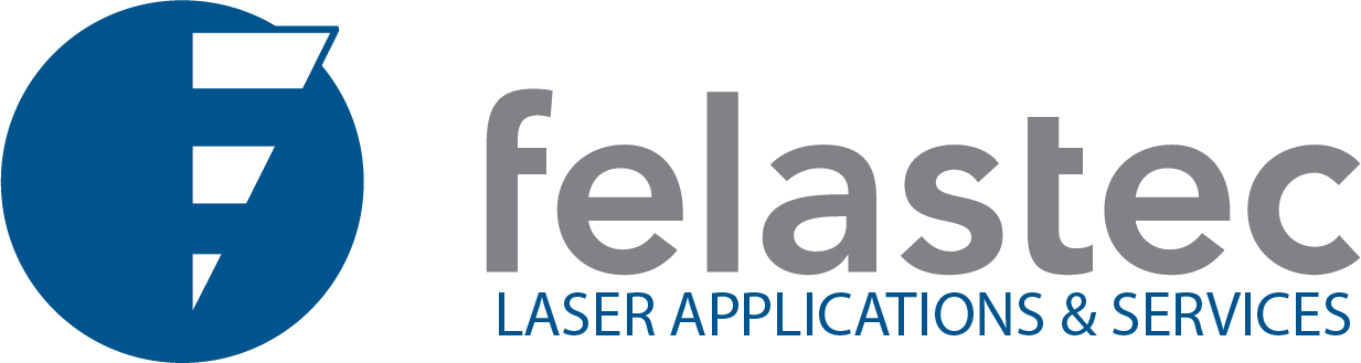 Felastec_LaserApplications-Services
